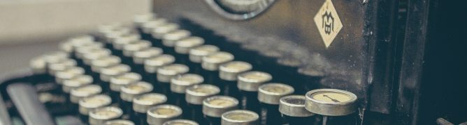 Kirjoittajat