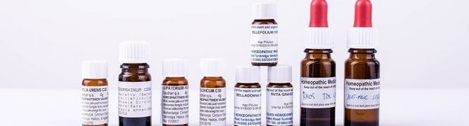 Homeopatia lisähoitona paransi keuhkosyöpäpotilaiden elämänlaatua