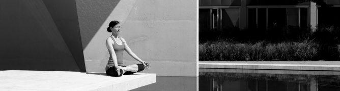 Ayurvedaa ja joogaterapiaa migreenipäänsärkyyn