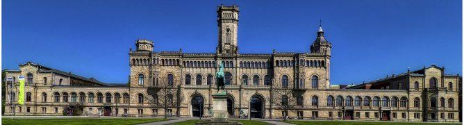 Saksalaistutkimus: Immuunipuutospotilaat käyttävät täydentäviä hoitoja
